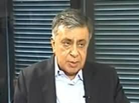 Ab Kiya Hoga - 7th July 2013 (Journey Of Journalism)