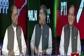 Ab Pata Chala (Article 62,63 Ki Talwar) – 26th July 2017