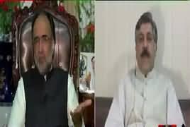 Ab Pata Chala (Load Shedding Per Ehtajaj) – 17th May 2017
