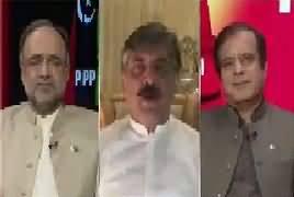 Ab Pata Chala (Nehal Hashmi Ki Supreme Court Mein Paishi) – 1st June 2017