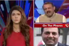 Ab Pata Chala (New Twist In Fake Accounts Case) – 8th April 2019