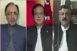 Ab Pata Chala (Once Again Terrorism in Balochistan) – 23rd June 2017
