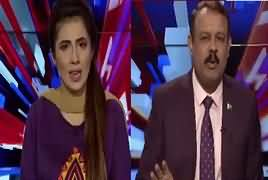 Ab Pata Chala (Opposition Ka Walk Out) – 14th December 2018