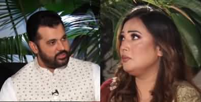 Ab Pata Chala (Third Day Eid Special) - 26th May 2020