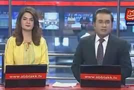 Abb Takk 9 PM News Bulletin – 28th March 2019