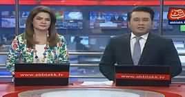 Abbtak News 9pm Bulletin– 1st February 2019