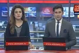 Abbtak News 9pm Bulletin – 30th December 2018