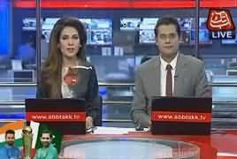 Abbtak News 9pm Bulletin – 3rd June 2017