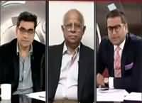 Agenda 360 (Airbase Attack in India) – 2nd January 2015