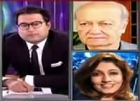 Agenda 360 (America's Drone Attack in Balochistan) – 28th May 2016