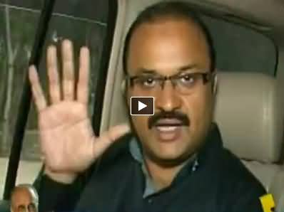 Aik Din Geo Ke Saath (One Day with Amir Dogar in Multan) – 7th November 2014