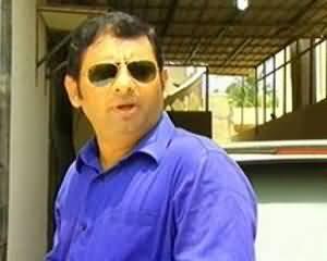 Aisa Bhi Hota Hai - 2nd July 2013