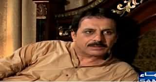 Aisa Bhi Hota Hai on Samaa News – 19th May 2015