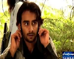 Aisa Bhi Hota Hai on Samaa News – 2nd June 2015
