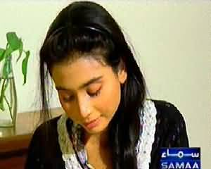 Aisa Bhi Hota Hai (Shocking Incident) – 27th May 2014