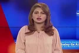 Aisay Nahi Chalay Ga (Budget Awam Dost Ya Awam Dushman?) – 19th June 2019