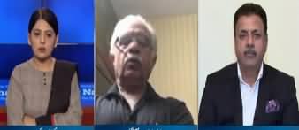 Aisay Nahi Chalay Ga (Coronavirus & Occupied Kashmir) - 27th March 2020