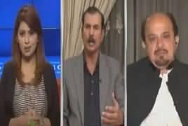 Aisay Nahi Chalay Ga (Pak Bharat Taakra) – 26th July 2019