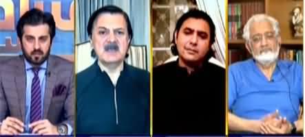 Aiteraz Hai (Govt Still Confused About Lockdown) - 13th June 2020