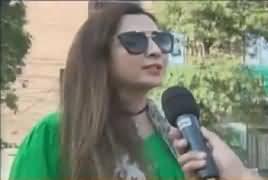 Aitraaz Hai (International Cricket in Pakistan) – 15th September 2017