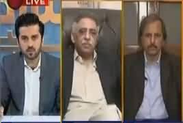 Aitraaz Hai (Why Parliament Session Postponed?) – 26th January 2019