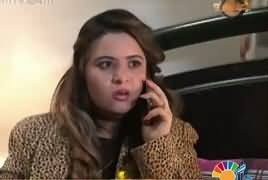 Akhir Kyun (Crime Show) – 20th February 2017