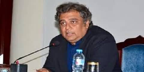 Ali Zaidi Shared The Agreement And Demands With The Hazara Community On Twitter