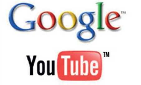 America Court Rejects Google's Appeal to Restore Anti-Islam Movie on Youtube