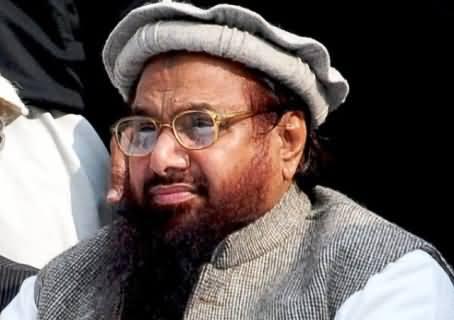 America Declares Jamaat-ud-Dawa and Three Other Organizations, Terrorists Groups