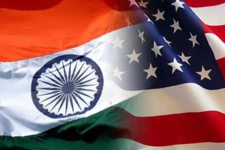 America Wants To Target Terrorists in Pakistan with the Collaboration of India