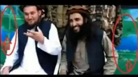 An Eye Opening Video on the Reality of Taliban (Khawarij) - Must Watch