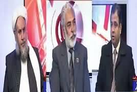 Analysis With Asif (Corruption Kaise Khatam Ki Jaye?) – 3rd February 2017
