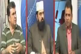 Analysis With Asif (Minorities Rights In Pakistan) – 28th March 2019