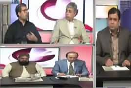 Analysis With Asif (Moharram ul Haram) – 29th September 2017
