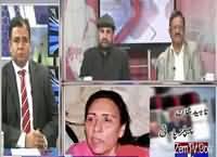 Analysis With Asif (National Action Plan Par Sawal) – 27th December 2015