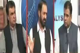 Analysis With Asif (New Local Body System) – 10th May 2019