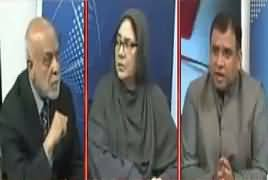 Analysis With Asif (Public Issues Out of Debate) – 26th April 2019