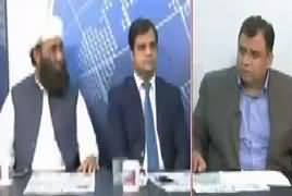 Analysis With Asif (Terrorism in Balochistan) – 12th April 2019