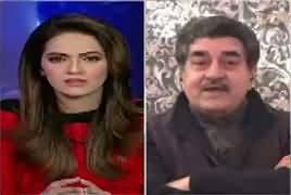 Anchor Iftikhar Ahmad Analysis on PM Imran Khan's Governance Issues