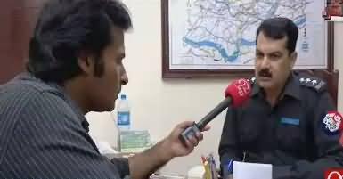 Andher Nagri (Apne Hi Jaan Ke Dushman Ban Gaye) – 2nd July 2017