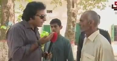 Andher Nagri (Kam Umari Ki Shadi Ka Anjam) – 9th September 2017