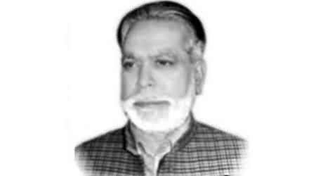 Angoor Ka Pani Aur General Rani - The Story of a Prostitute in Yahya Regime - by Hafiz Shafiq ur Rehman