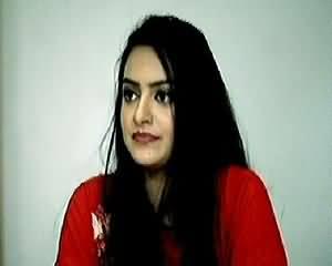 Anjaam Crime Show On ARY News – 1st February 2015
