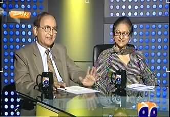 Apas Ki Baat – 2nd June 2013 (Balochistan Mein Hukumaat Sazi…. Ek Saabit Ahgaaz ?)