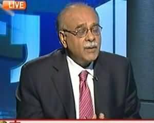 Apas Ki Baat - 7th July 2013 (Parvez Musharraf Trial, IMF Loan)