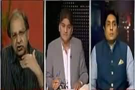 Apna Apna Gareban (Abbottabad Commission Report) – 24th March 2017