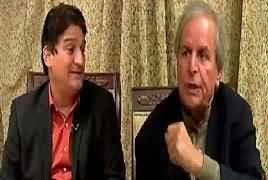 Apna Apna Gareban (Javed Hashmi Exclusive Interview) – 20th December 2017