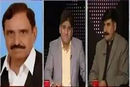 Apna Apna Gareban (Military Courts) – 22nd March 2017