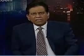 Apna Apna Gareban (Parliament Ki Larai) – 11th March 2017