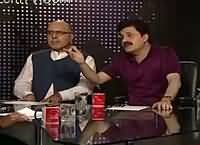 Apna Apna Gareban (PTI's Raiwind March) – 19th September 2016